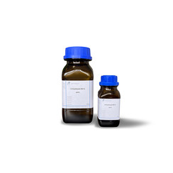 D-Pantenol 99 +% puro