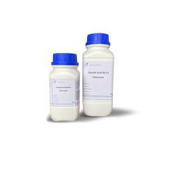 Ácido glicólico 99,5 +% Extra puro