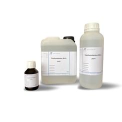 Triethanolamine 99+% Puur