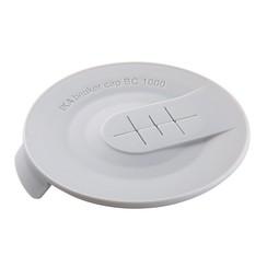 BC 1000 Beaker cap