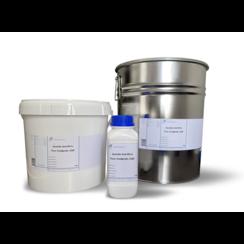 L(+)-Ascorbinezuur 99+%, pure, foodgraade, E300