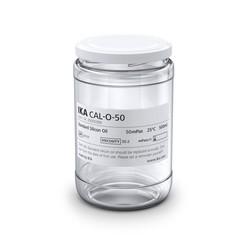 CAL-O-50