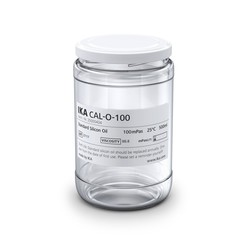 CAL-O-100