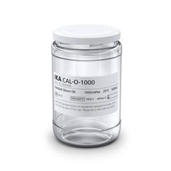 CAL-O-1000