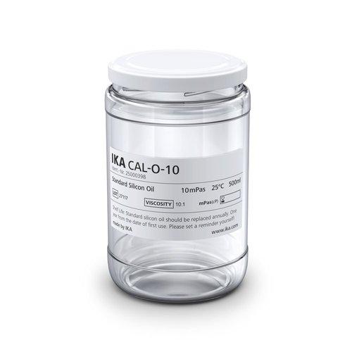 CAL-O-5000