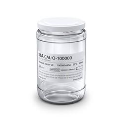 CAL-O-100000