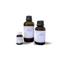 Ethyl oleate, Ph. Eur, USP, Extra pure