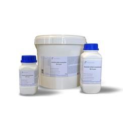 Nickel (II) sulfat 98 +% rein