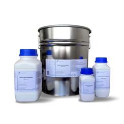 Nitrato de calcio tetrahidratado 98 +% puro