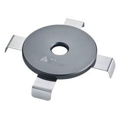 IKA Plate Adapter