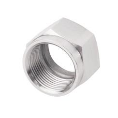 lock nut (2 pcs.)