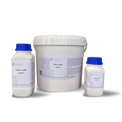 Sulfuro de sodio 60-64%