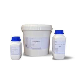 Sulfato de amonio 99 +% p.a.