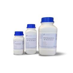 Natriumbenzoat 99,9 +% NF / FCC / EP / BP / JP, Lebensmittelqualität