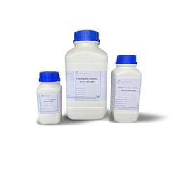 Calciumacetat 99,5+%, FCC, Lebensmittelqualität, E263