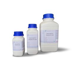 Óxido de calcio 97 +%, FCC, grado alimenticio, E529