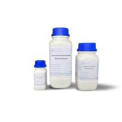 Metavanadato de amonio 99,9 +% extra puro