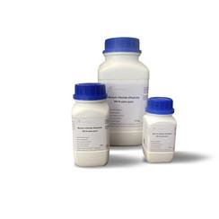 Cloruro de bario dihidrato 99 +% extra puro