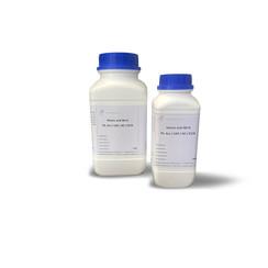 Ácido esteárico 98+% Ph. Eur / USP / NF / E570