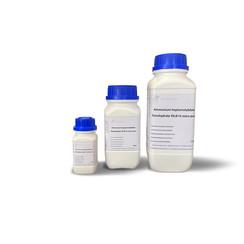 Ammonium heptamolybdate tetrahydrate 99.8+% extra pure
