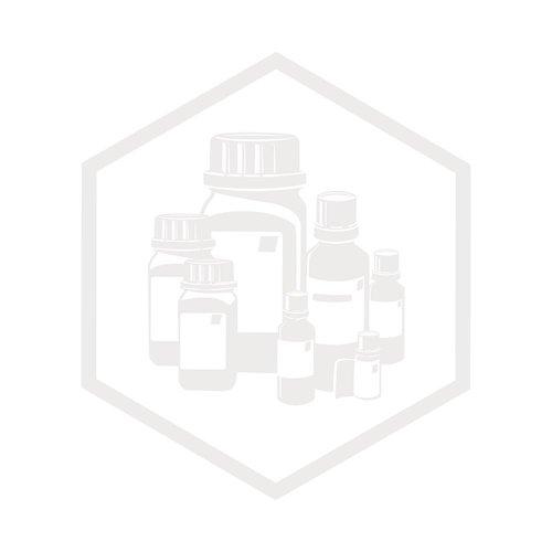 Albumin solution 30 %, with azide, US-Origin