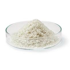 Albumin, fatty acid-free, US-Origin