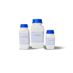 Mangan(II)-chlorid-Tetrahydrat 98 +%, reinst