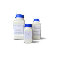 Sulfato de aluminio y potasio dodecahidrato 99 +% extra puro