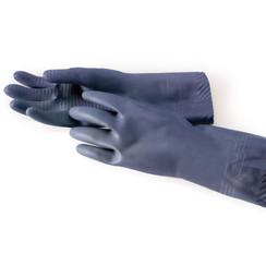 Guantes de protección química Camapren® 720