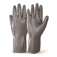 Gants de protection chimique NitoPren® 717