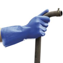 Chemicaliënbeschermingshandschoenen AlphaTec® 79-700