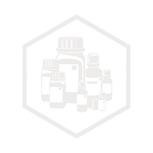 Albumin, sulfhydryl blocked, NZ-Origin
