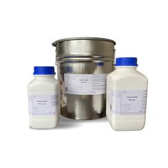Calciumchloride 96+% watervrij, puur