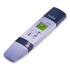 medidor de pH SD 50