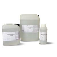 Methylcyclohexaan 99+% Extra puur