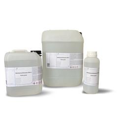 Methylcyclohexan 99+% Extra Pure