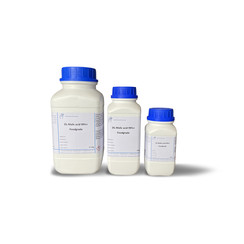 DL-Appelzuur 99+%, foodgrade, E296