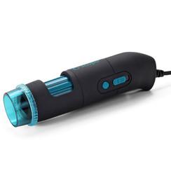 USB Microscoop QS.DERMO