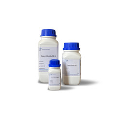 Koper(II)oxide 98+%
