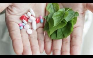 Lebensmittelqualität / Pharma