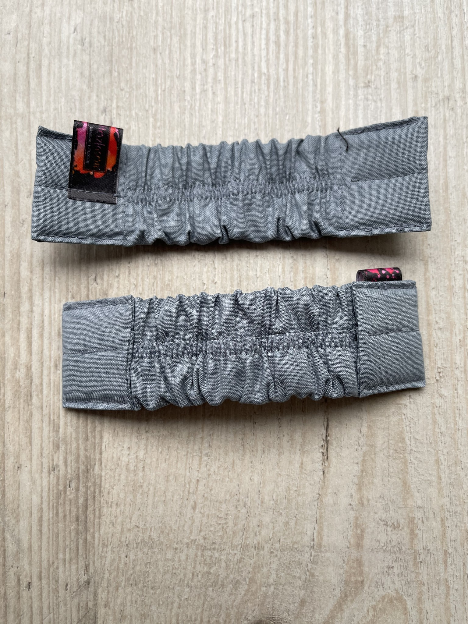 Nadelspieltasche - Nadelgarage