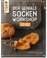 Der geniale Sockenworkshop to go