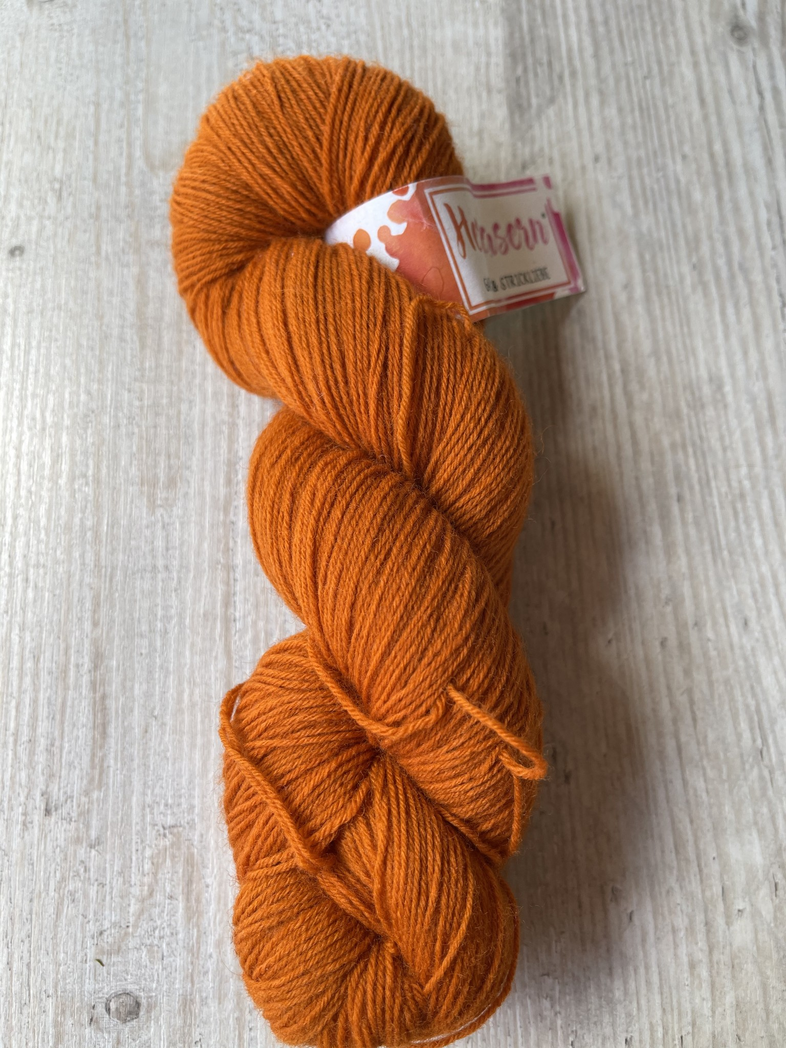 Sockenwolle -03