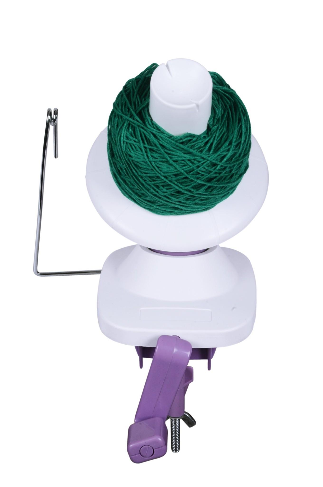 Knitpro Wollwickler von KnitPro