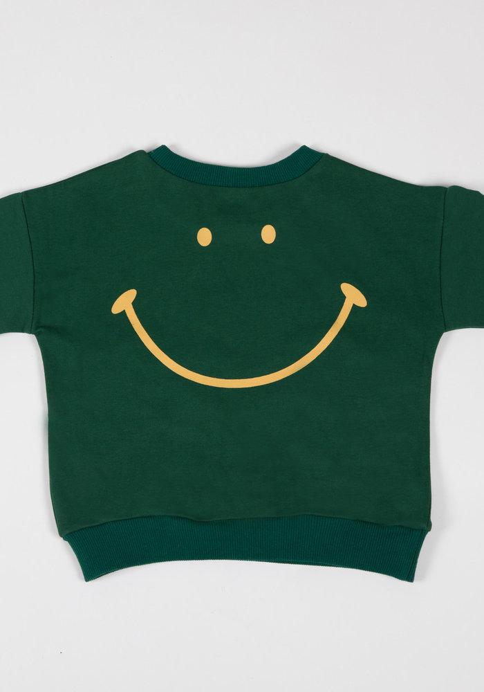 Sweater Micah Groen