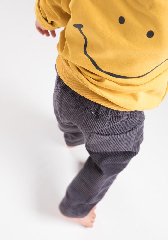 Sweater Micah Geel