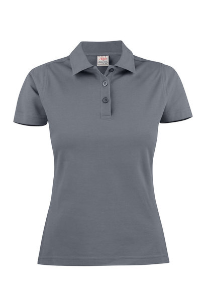 Surf Lady Dames Polo
