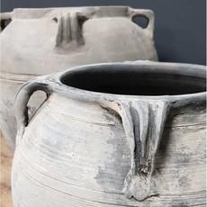 Luksa antieke waterkruik met 4 oren