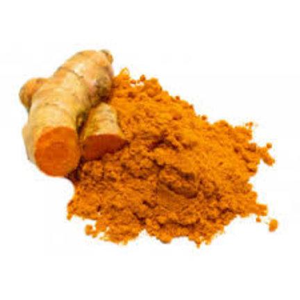 Supplementen voor de maag en een goede spijsvertering