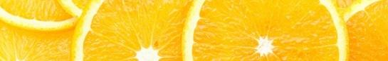 vitamine c vitaminbottle